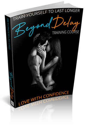 Beyond Delay Review of PDF Course By Mike Anderson