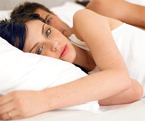 The Many Ways Men Can Last Longer In Bed